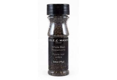 Cole & Mason - H308381U - Seasonings