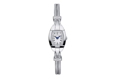 Hamilton - H31111183 - Womens Watches