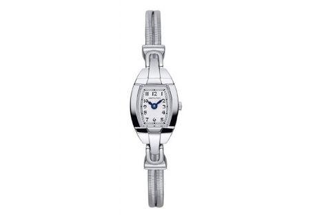 Hamilton - H31111183 - Womens Watches