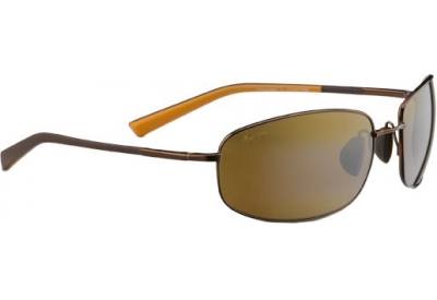 Maui Jim - H321-23 - Sunglasses