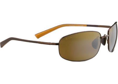 Maui Jim - H321-23 - Sunglasses