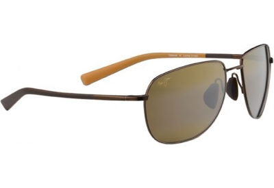 Maui Jim - H322-23 - Sunglasses