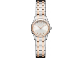Hamilton - H32271155 - Womens Watches