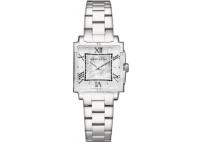 Hamilton - H32291114 - Womens Watches