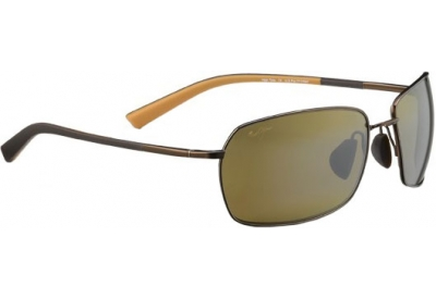 Maui Jim - H323-23 - Sunglasses