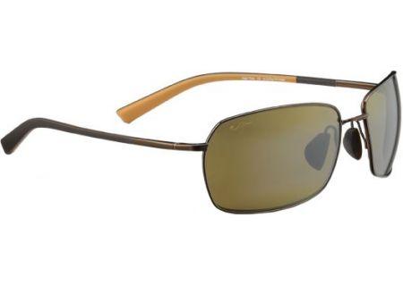 Maui Jim - H323-23 - Sunglasses