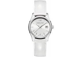 Hamilton - H32351915 - Womens Watches