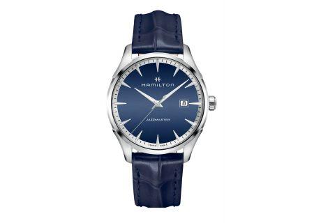 Hamilton - H32451641 - Mens Watches