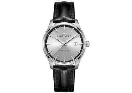 Hamilton - H32451751 - Mens Watches
