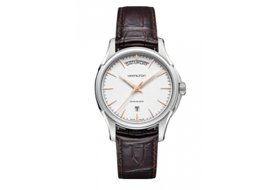 Hamilton - H32505511 - Mens Watches