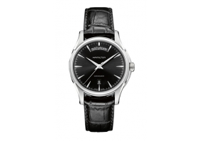 Hamilton - H32505731 - Mens Watches