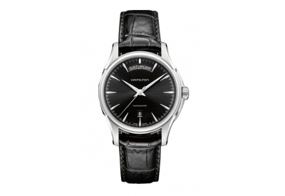 Hamilton - H32505731 - Men's Watches