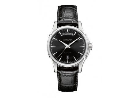 Hamilton - H32505731 - Mens Watches