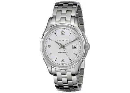Hamilton - H32515155 - Mens Watches