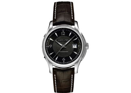 Hamilton American Classic JazzMaster Viewmatic Mens Watch  - H32515535