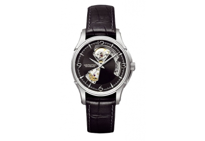 Hamilton - H32565735 - Mens Watches