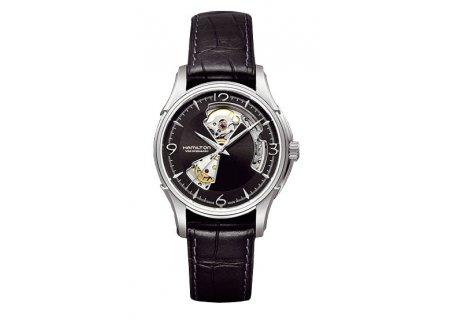 Hamilton - H32565735 - Mens Watches