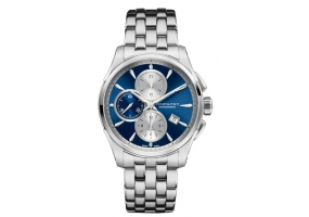 Hamilton - H32596141 - Mens Watches