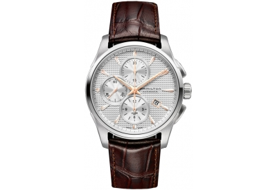 Hamilton - H32596551 - Mens Watches