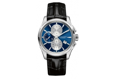 Hamilton - H32596741 - Mens Watches