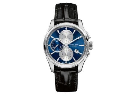 Hamilton - H32596741 - Mens Watches