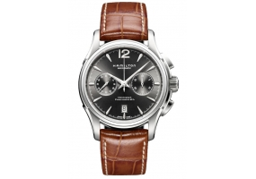 Hamilton - H32606585 - Mens Watches