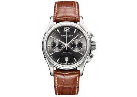 Hamilton - H32606585 - Mens Watches