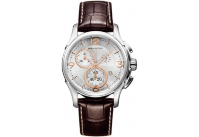 Hamilton - H32612555 - Mens Watches