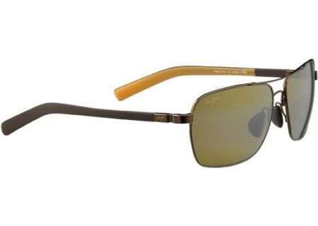 Maui Jim - H326-23 - Sunglasses