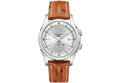 Hamilton - H32625555 - Mens Watches