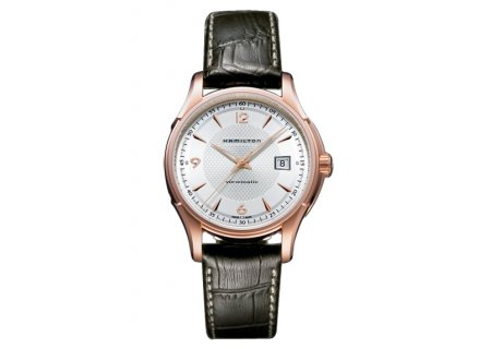 Hamilton - H32645555 - Mens Watches