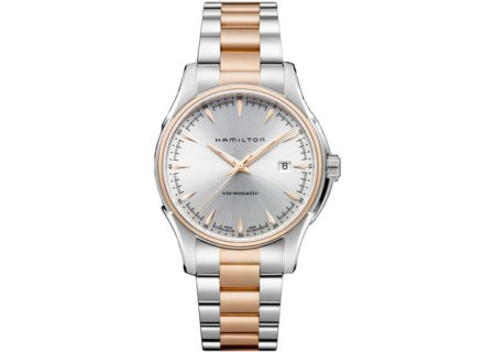 Hamilton - H32655191 - Mens Watches