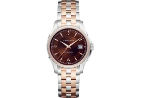 Hamilton - H32655195 - Mens Watches