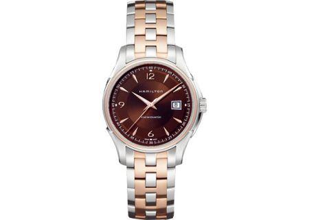 Hamilton - H32655195 - Mens Watches