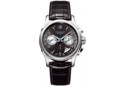 Hamilton - H32656785 - Mens Watches