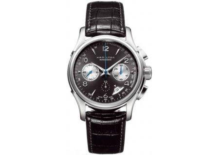 Hamilton - H32656785 - Mens Watches