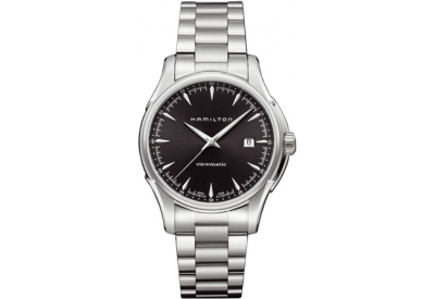 Hamilton - H32665131 - Mens Watches