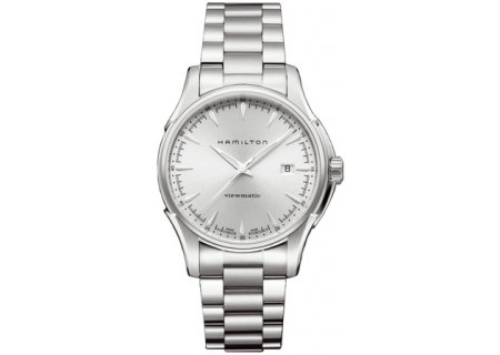 Hamilton - H32665151 - Mens Watches