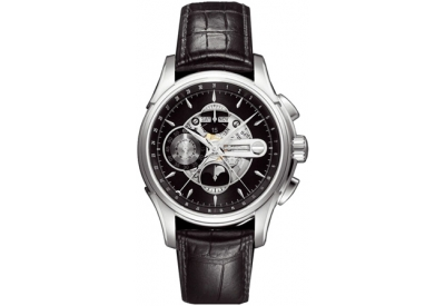 Hamilton - H32696739 - Mens Watches