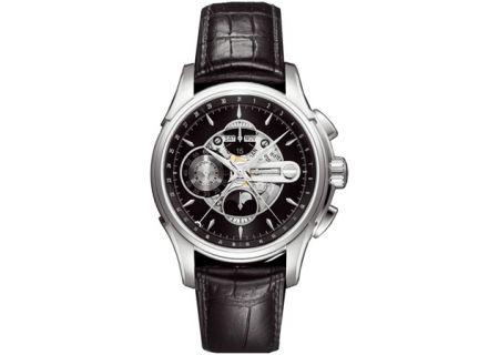 Hamilton - H32696739 - Mens Watches