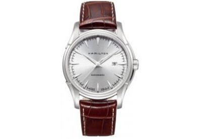 Hamilton - H32715551 - Mens Watches