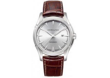 Hamilton - H32715551 - Mens Watches