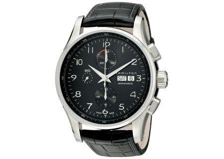 Hamilton - H32716839 - Mens Watches