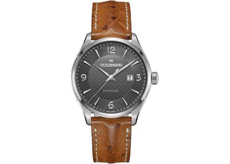 Hamilton - H32755851 - Mens Watches