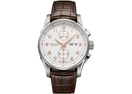 Hamilton - H32766513 - Mens Watches