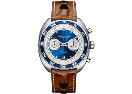 Hamilton - H35716545 - Mens Watches
