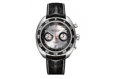 Hamilton - H35756755 - Mens Watches