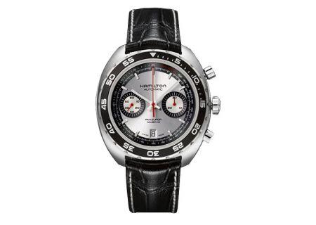 Hamilton - H35756755 - Mens Watches