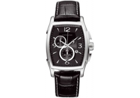 Hamilton - H36412735 - Mens Watches