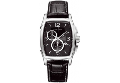 Hamilton - H36412735 - Men's Watches